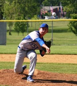 Cedar Crest Baseball 007