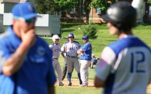 Cedar Crest Baseball 049