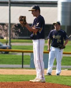 Elco Baseball 005