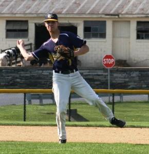 Elco Baseball 016