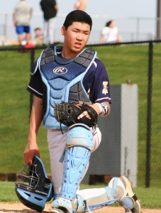 Elco Baseball 023