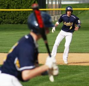 Elco Baseball 035