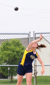 League Track Meet 068