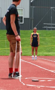 League Track Meet 081