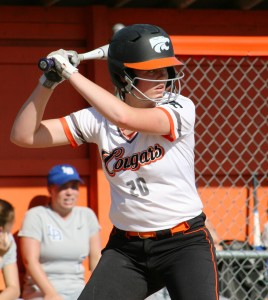 Palmyra Softball 016
