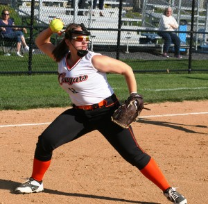Palmyra Softball 021