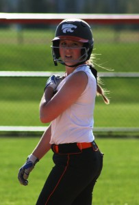 Palmyra Softball 032