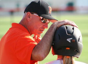 Palmyra Softball 034
