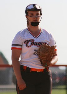 Palmyra Softball 040