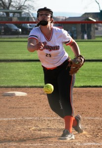 Palmyra Softball 043