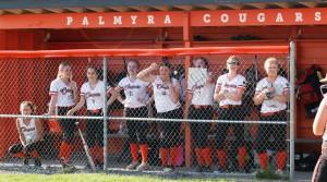 Palmyra Softball 046