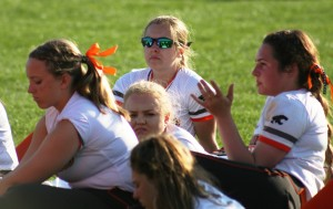 Palmyra Softball 052