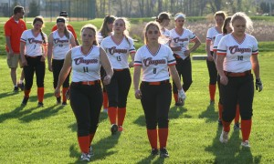 Palmyra Softball 054