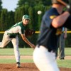 Fredericksburg Puts County Legion League on Notice