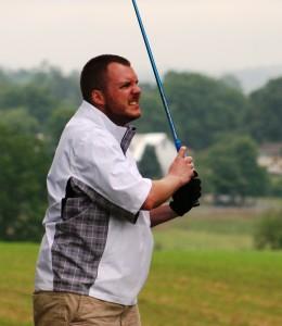 Lebanon County Amateur Golf 020