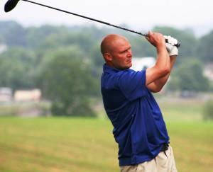 Lebanon County Amateur Golf 022