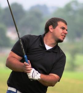 Lebanon County Amateur Golf 024