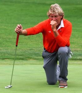 Lebanon County Amateur Golf 041