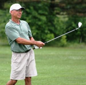 Lebanon County Amateur Golf 044