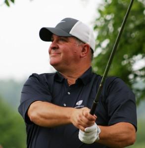 Lebanon County Amateur Golf 056