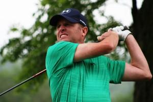 Lebanon County Amateur Golf 058