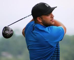 Lebanon County Amateur Golf 079