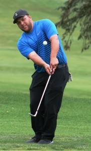 Lebanon County Amateur Golf 086