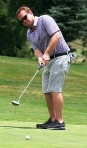 Lebanon County Amateur Golf 089