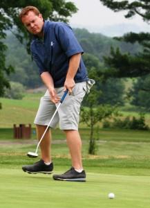 Lebanon County Amateur Golf 099
