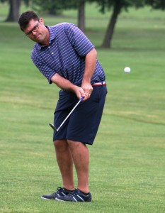 Lebanon County Amateur Golf 109