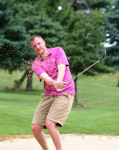 Lebanon County Amateur Golf 111