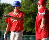 Myerstown Forfeits Season, But Not Its Passion for Summer Baseball