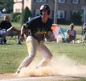 Richland-Campbelltown baseball 022