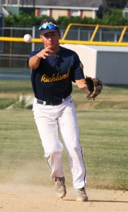 Richland-Campbelltown baseball 031