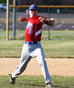 Richland-Campbelltown baseball 039