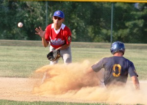 Richland-Campbelltown baseball 043