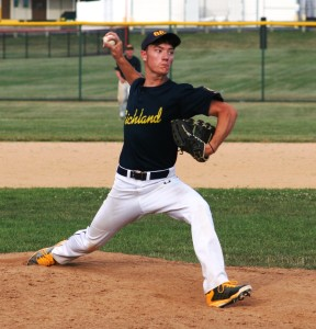 Richland-Campbelltown baseball 063