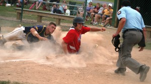 Richland-Campbelltown baseball 086