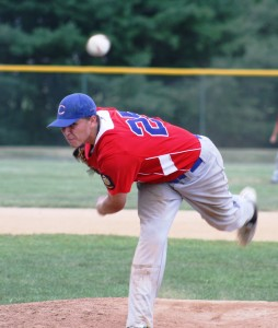 Richland-Campbelltown baseball 097