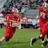 Annville-Cleona Turns Tables on Northern Lebanon