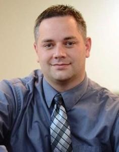 Dave Shapiro