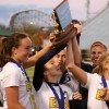 Elco's Making History – and Memories