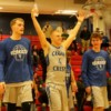 Lebanon Tip-Off is Cedar Crest's Tournament