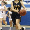 Moment isn't Too Big for Elco