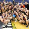 Cougars' District Championship Epitomizes True Meaning of Sports