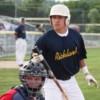 Boys of Summer Embrace the Spirit of Baseball