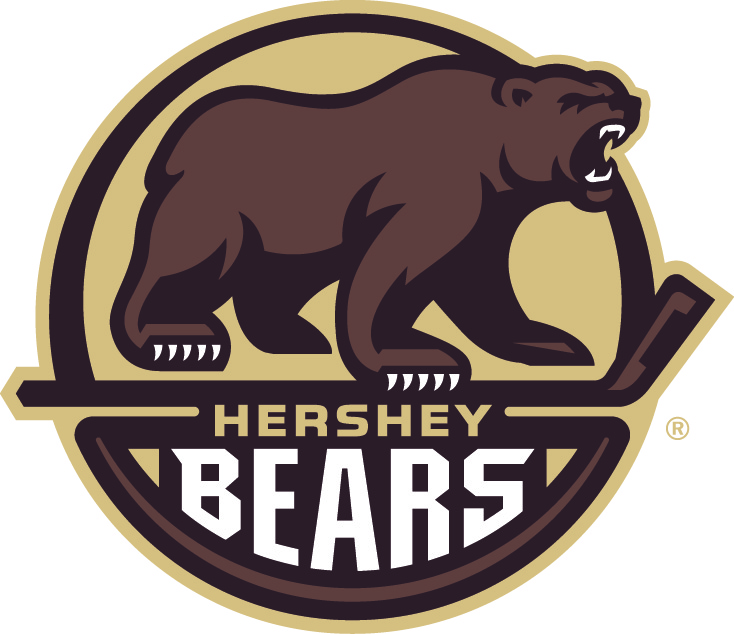 Hershey Bears Records