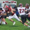 With Shutout, Annville-Cleona Breathes Huge Sigh of Relief