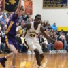 Lancaster Catholic Does Onto Elco Like No Other Opponent Before