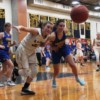 Northern Lebanon Out Grinds Elco Down the Stretch
